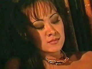 Hot Lesbian Orgy With Asia Carrera Julie Rage Kim Katain Paisley Hunter