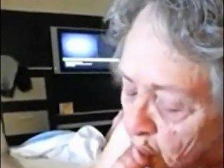 Granny Sucks Big Cock Free Bbw Hd Porn Video Cc Xhamster