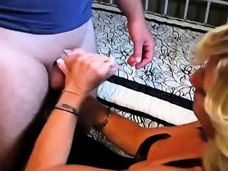 Tori Sloane Deep Throats Roman Thick