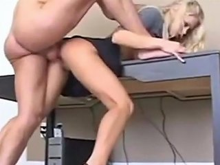 Compilation Of Leg Shaking Female Orgasms Any Porn