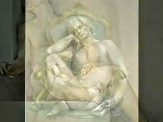 The Erotic Art Of Paul Cadmus Free Cartoon Porn Video D5