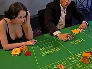 Fabulous Pornstar Michelle Wild In Crazy Group Sex Foot Fetish Adult Video Txxx Com