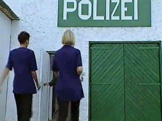 German Classic Free Threesome Porn Video 7f Xhamster