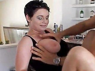 Daniela In Ibiza Bts Big Tits Porn Video 0c Xhamster