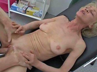 German Doctor Free Free Doctor Porn Video 80 Xhamster