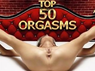 Top 50 Best Female Orgasms Solo Orgasm Compilation May 2020 Upornia Com