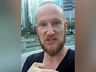 Asian Teen GF Screaming Squirt Massage Real Amateur Pinay Filipina Finger 124 Redtube Free Asian Porn