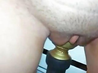 Bedpost Insertion Free Pussy Porn Video 5c Xhamster