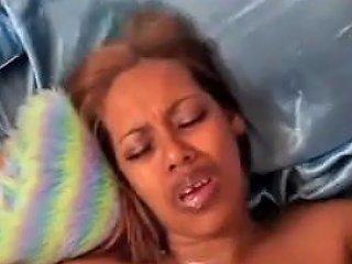 Black Milf Big Cock Blowjob Porn Video D6 Xhamster