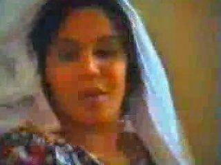 Kwaeti Woman Free Womanizer Porn Video Fe Xhamster