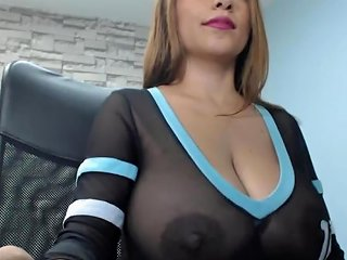 Huge Boobs Girls Do Cam Go Nude Cams Porn Video Xhamster