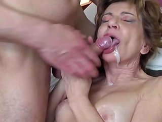 Experienced Pussy Free Milf Porn Video Fd Xhamster
