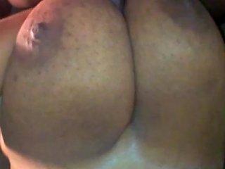 More Big Titty Fuck Free Black Porn Video A5 Xhamster