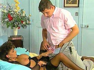 The Goddess Of Love Free Big Tits Porn Video 98 Xhamster