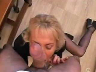 French Mature Free Matured Porn Video 52 Xhamster