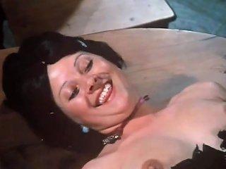 Josephine 1979 Full Classic Free Vintage Hd Porn 1a