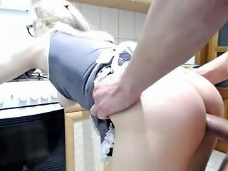 Fucking Her Ass Then Cumming On It Free Porn 01 Xhamster