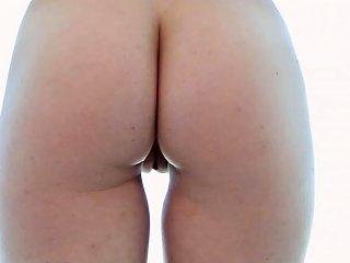 Passion HD Flexible Blonde Cosima Knight Fucked Hard