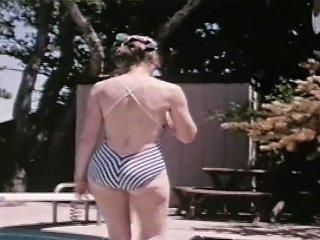 Retro Is The Best 95 Free Xxx Mobile Free Hd Porn Video E0