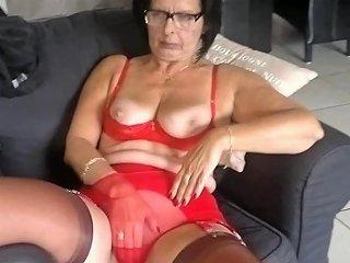 Christina Brown Ffn And Sheer Clothing Porn F6 Xhamster