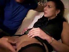 homemade fuck 81 amateur clip