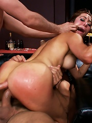 The Party Starring Princess Donna