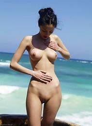 Anna S Horizon^hegre Art Erotic Sexy Hot Ero Girl Free