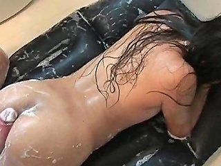 Naughty Asian Massage...