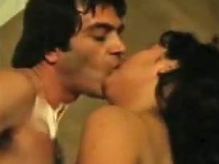 Vintage Porn Video...