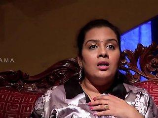Satin Silk Saree 370