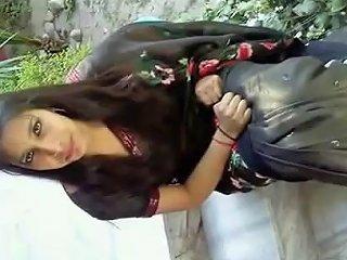 Delhi Hot Girl 124...