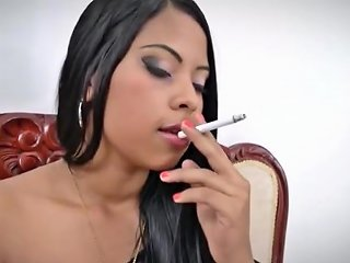 Concubine In A...