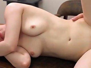 Teen Lace Fuck XXX Hot...