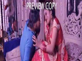 Indian Suhagrat Sex...
