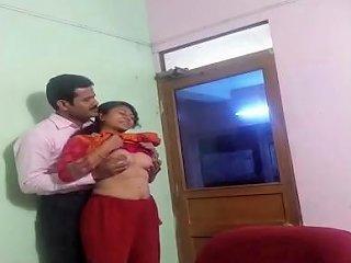 Desi Odisha Kuakhai...