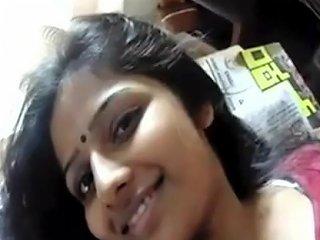 Desi Sex Amp Selfie...