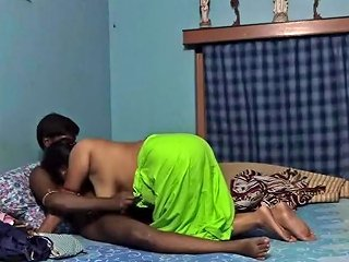 Bengali Wife Fucked By...