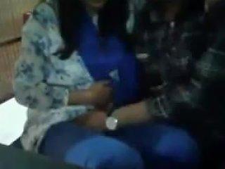 Bangladeshi Boyfriend...