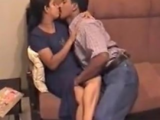 Horny Hairy Indian Wife Craves Husbands Big Cock Txxx Com