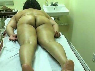 Kochi Massage Salon Txxx Com