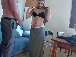 Muslim Rough First Time We're Not Hiring But We Have A Job For You Porn Video 851