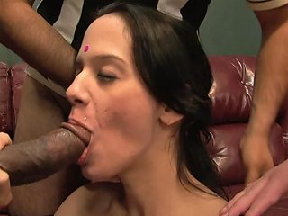 Three Friends Shares One Amateur Indian Teen Sunporno Uncensored