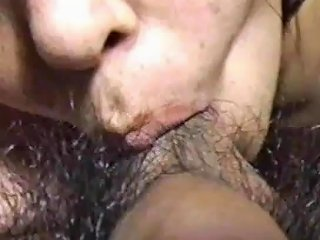 Hairy Pussy Indian Wife 626 Mp4 Free Porn 26 Xhamster