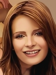 Mischa Barton Loves Doggie^famous-comics Cartoon Porn Sex XXX Cartoons Toon Toons Drawn Drawings Free Pics Pictures Galleries Gallery