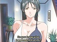 Horny Hentai Babe Porn Videos