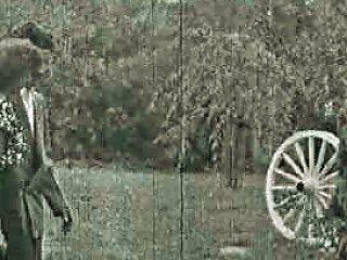 Retro 1925 Free Car Classic Porn Video 08 Xhamster
