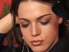Mickelly Miranda Brazilian Shemale Drtuber