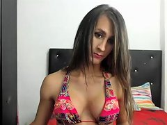 Jerk Your Dick To My Big Dd Cup Tits Joi
