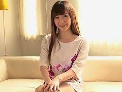 Crazy Japanese Chick In Amazing Asian Guy Fucks Jav Clip Upornia Com