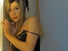 Ts Dream Girlfriend Claudia Fifer Free Shemale Hd Porn 5e